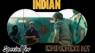 Independence Day (Special Video)indian Army || Whatsapp status video