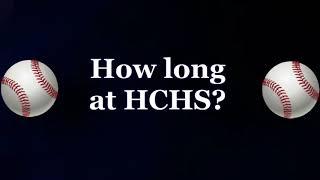 HCHS BASEBALL
