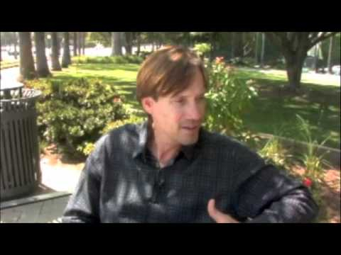 Inspired Living with Kevin Sorbo