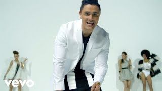 Repeat youtube video Joey Montana - Picky