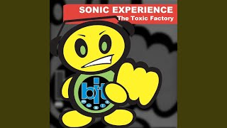 Sonic Experience (Extended Mix)