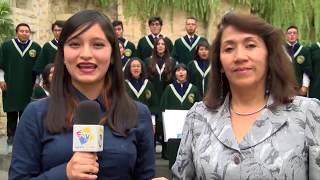 Kúkara Mákara - Música como carrera universitaria - Tercera Temporada - Programa 1