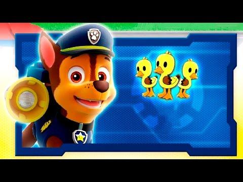 Видео Игры для мальчиков онлайн бесплатно