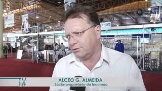 Femai - Feira de Máquinas, Automação e Indústria
