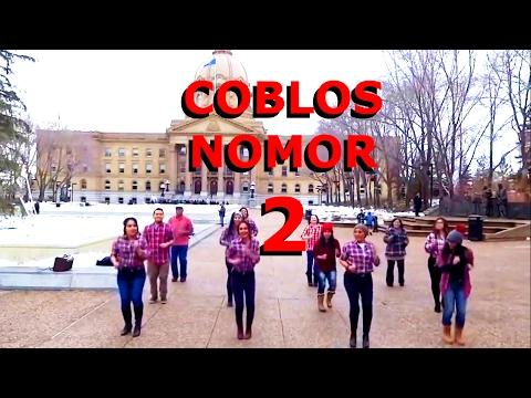 HOT NEWS: Ahok Djarot Flash Mob Luar Negeri 4 Benua Eropa, Asia, Amerika, Australia