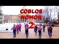 Video RqpzS7Xcybk