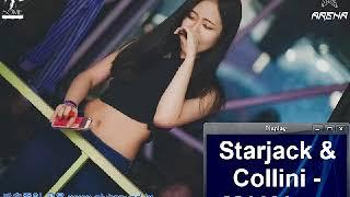 2018 최신클럽노래모음 (Latest club song collection)