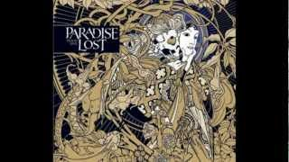 Paradise Lost-Solitary one