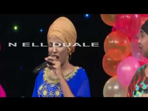 somali songs for free