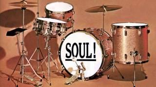 Soul ! - Où Sont Cachés Les Hommes? Feat. Luc Harel [2014]