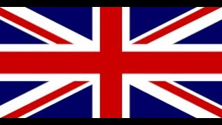 Prophetic Message for the United Kingdom