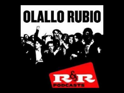 podcast de olallo rubio gratis
