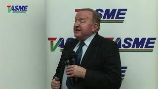 Demokracja może istnieć bezpiecznie tylko w porządku niedemokratycznym - Stanisław Michalkiewicz