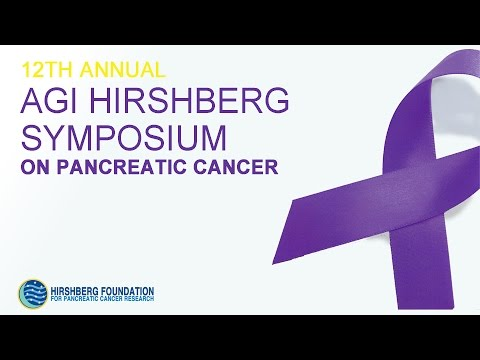 Pancreatic Cancer -- My Father Died 3 Months after Diagnosis from YouTube · Duration:  2 minutes 38 seconds
