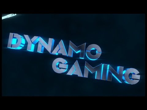 How to make Intro like Dynamo Gaming on Android | Sniper Intro like Dynamo Gaming | Dynamo Gaming