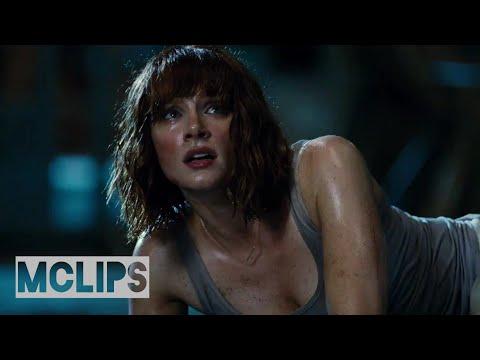 Jurassic World_2015_Dual Audi hindi FULL HD movie clips(0.4)