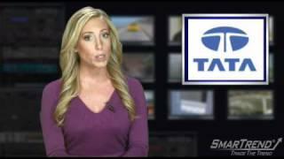 News Update: Tata Motors Will Sell World