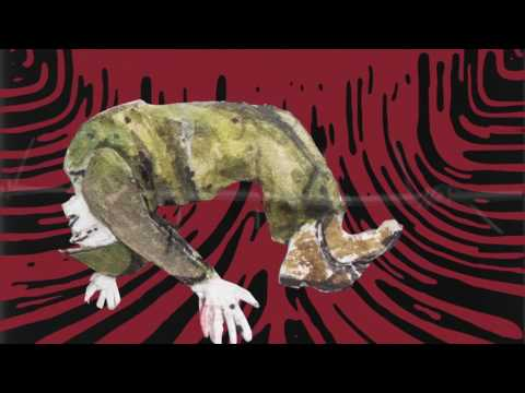 The Zombies - Butcher's Tale (Lyric Video)