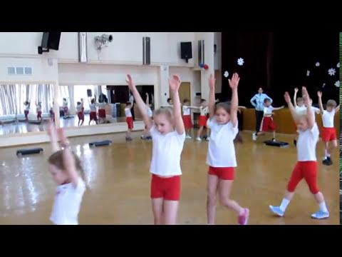 Музыкальные физкультминутки Каталог файлов учителя