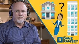 More Wise To Rent Or Have Mortgage?