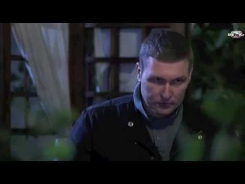 Джеймс Ганн — фильмы — КиноПоиск