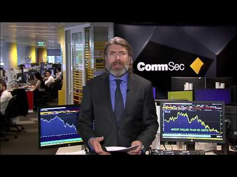 US Close 25 Oct 2018: Stocks plunge on earnings and economic news