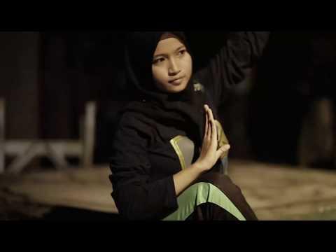 """Video Latihan Pertunjukan """"Putri Sumur Bandung"""""""