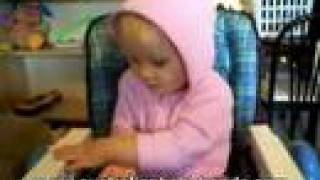 Australian Baby Siging   Baby Signs Book