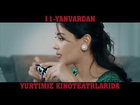 Yolgiz Bori