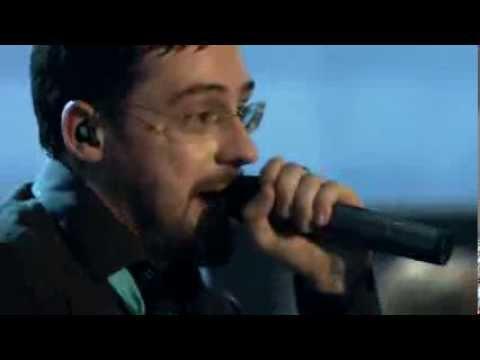 SIDO - Augen Auf [MTV Unplugged]