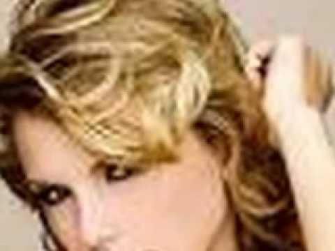 Taylor Swift You Belong With Me lyrics/DOWNLOAD