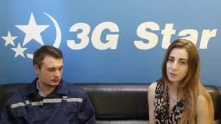 видео Принципы и особенности работы базовой станции Интертелеком