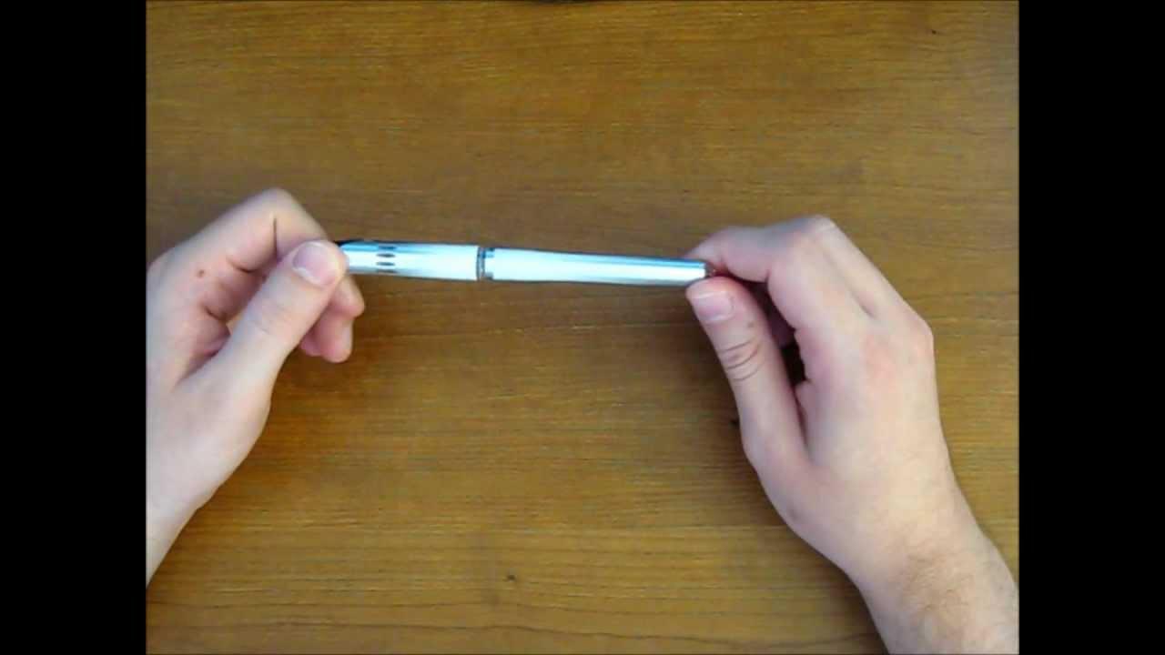 Ручки uni mitsubishi купить в воронеже недорого, тд глобус, канцтовары, доставка. Роллер uni mitsubishi uni-ball air синяя, измн. Толщ. Письма.