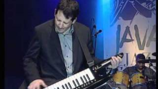Jeff Lorber - Toad
