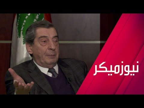 إيلي الفرزلي لـ آرتي: لا نرى بديلا عن الحريري لرئاسة الحكومة  - نشر قبل 2 ساعة