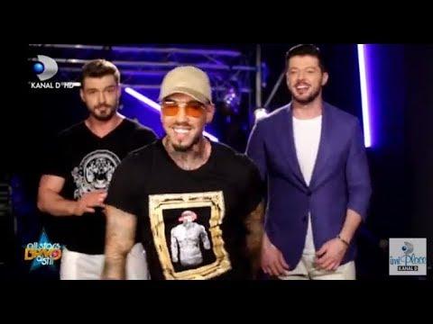 Bravo, ai stil! (19.05.2018) - Gala 17, COMPLET HD