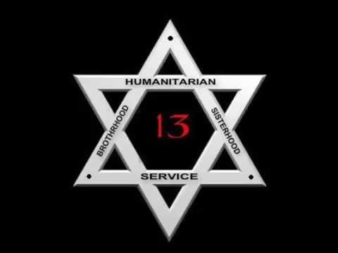 Alpha Deus Omega Kingdom Nation Symbol Youtube