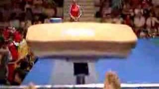 TeleSat 89 alle prese con le olimpiadi thumbnail
