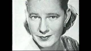 The Life And Times Of minnie Pearl