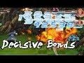 Uchiha Izuna ✖ 2 - Tons Of Damage - Naruto Online