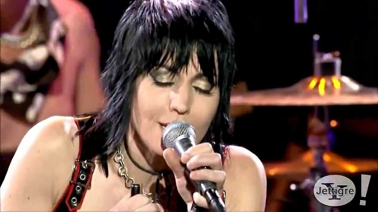 joan-jett-crimson-clover-i-hate-myself-live-jettigre1