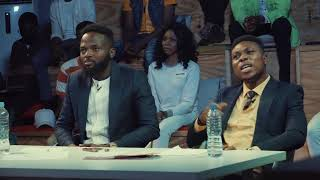 Download Josh2Funny Comedy - Juga came for the Audition (Josh2Funny)