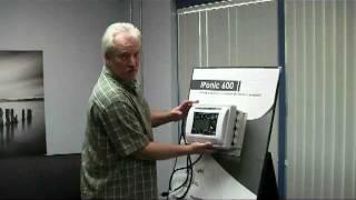 iPonic 600 - 004 -  Installation #1.mpg