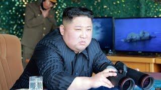 【李伟东:美中先后将金正恩拉上世界舞台,朝鲜现可拥大国而自重】6/19 #时事大家谈 #精彩点评
