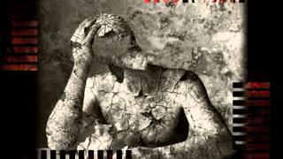 Roberto CARACOL Paviotti canta  SIN TU MITAD