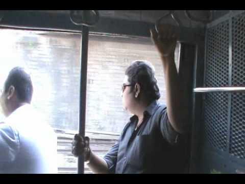 Avishkar Kase sartil saye - Sandeep khare
