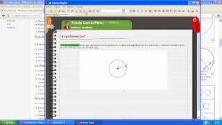 TutorMates 3.0: Edición libre en la Libreta Digital