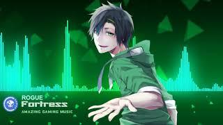 ▶[Future Bass] ★ Rogue - Fortress [Monstercat Release]