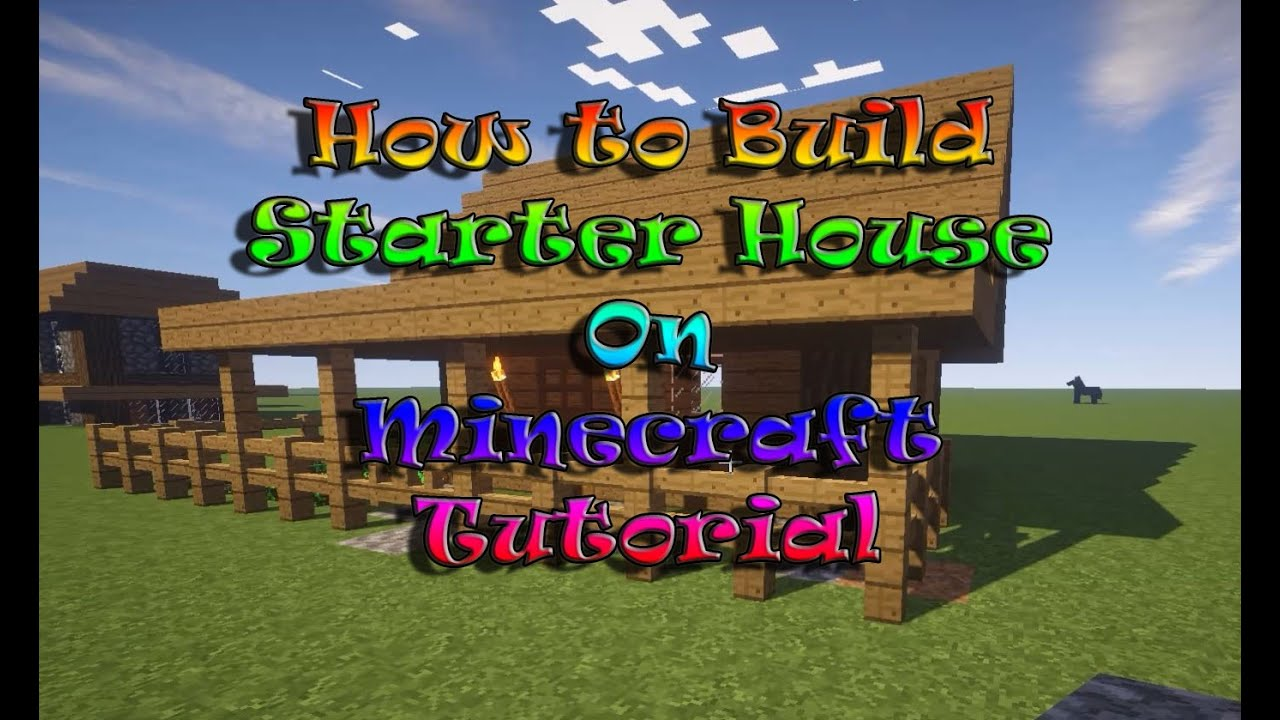 how to fly in minecraft ps3 survival mode