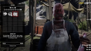 Red Dead Redemption 2 Online | LIVE STREAM | Posse Up 2K19
